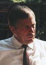 Johann Feichter