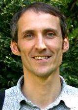 Michael Friedrich
