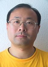 Jian Ni