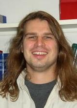 Matthias Prange