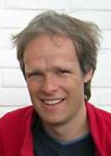 Gerrit Lohmann
