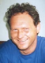 Carsten Rühlemann