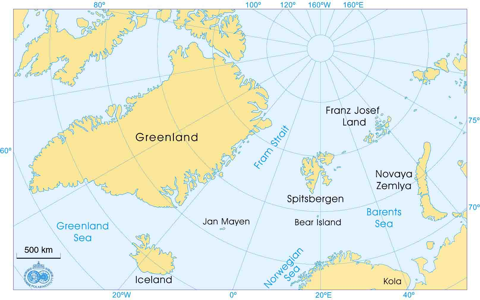 big island map with Svalbard 20background on The Ultimate Backpacker Guide To The Perhentian Islands Malaysia furthermore taboomuskoka together with Elex Edan Map besides Amorgos additionally 15112743493.