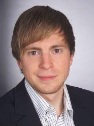 "Der FB 5 begrüßt mit Dr. <b>Alexander Petrovic</b> den neuen ""Assistenten"" in der ... - apetrivic"